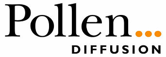 Logo-POLLEN.jpg