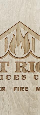 jrs-logo-wood-engraved-mockup.png