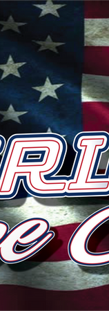 american-race-cars-banner-graphic-origin