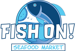 mg-fish-on-logo.png