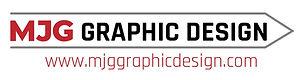 mjg-logo-new-01_edited.jpg