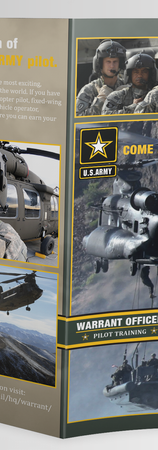 army-trifold-mockup-1-cropped.png