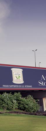 american-story-candle-billboard-mockup-0