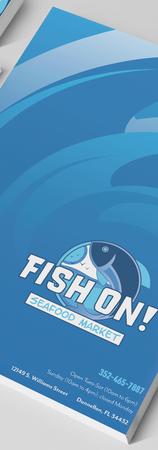 mjg-fish-on-folder-mockup.png