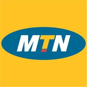 MTN Nigeria, partners tackle substance abuse among youths