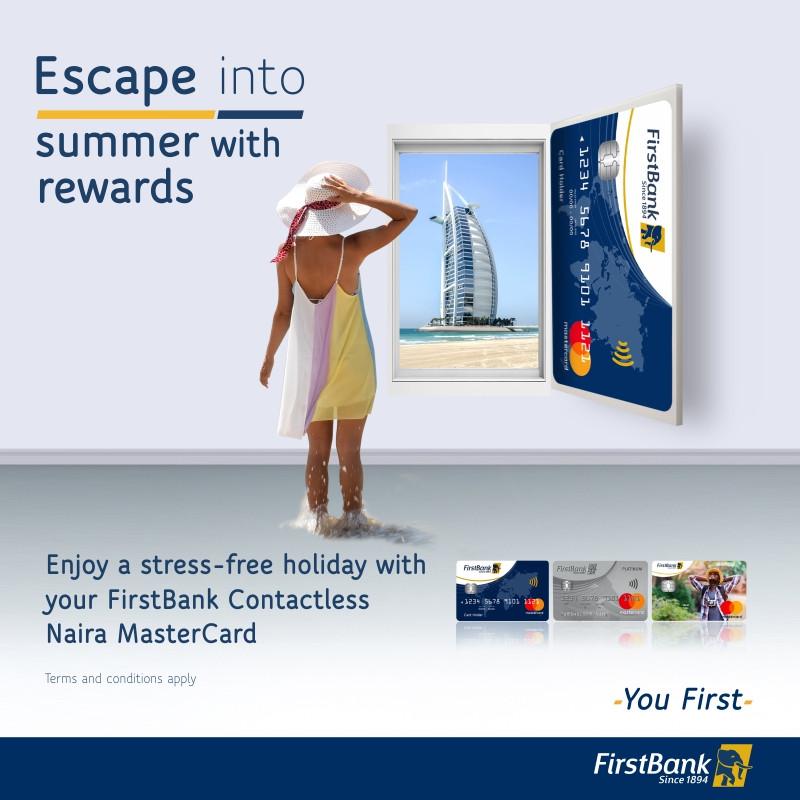 FirstBank Escape into Summer 01.jpg