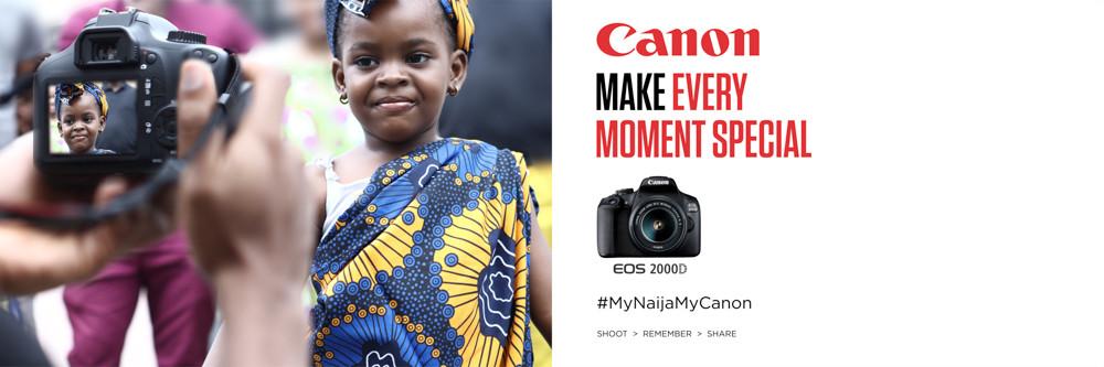 Canon 01.jpg