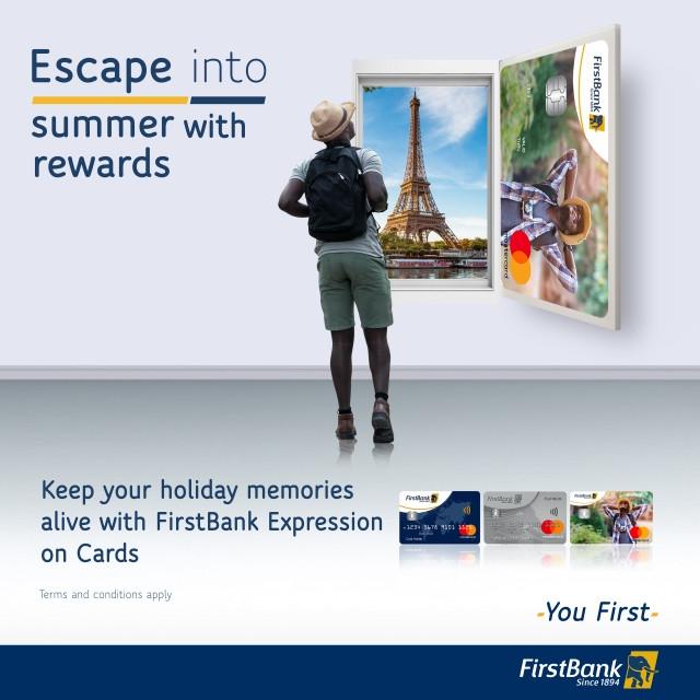 FirstBank Escape into Summer 02.jpg