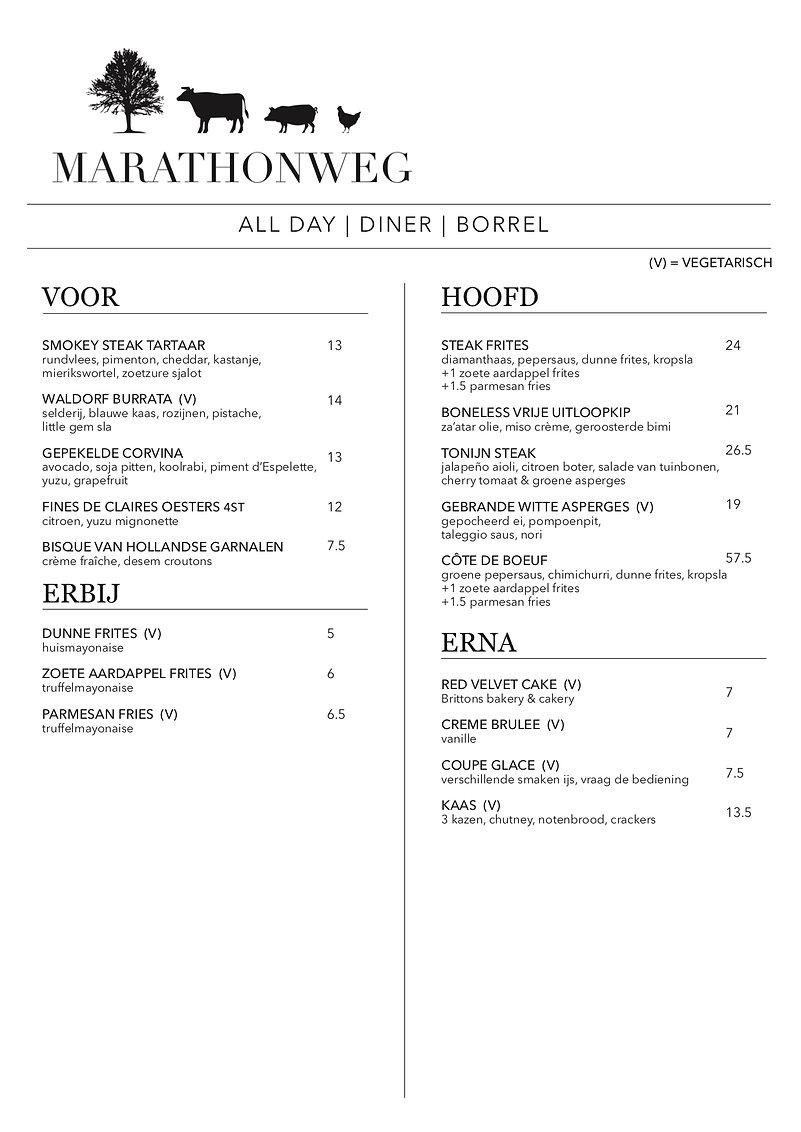 Marathon menu 2021.jpg