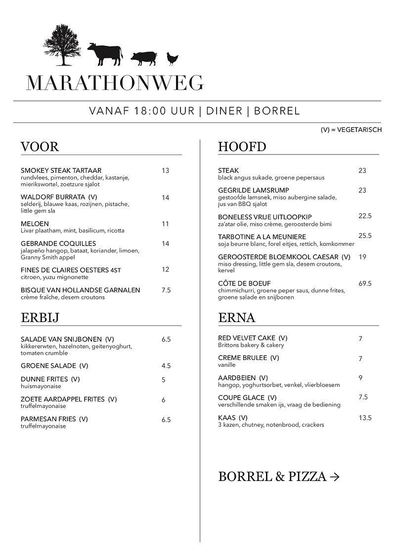 Marathon menu 2021 avond.jpg