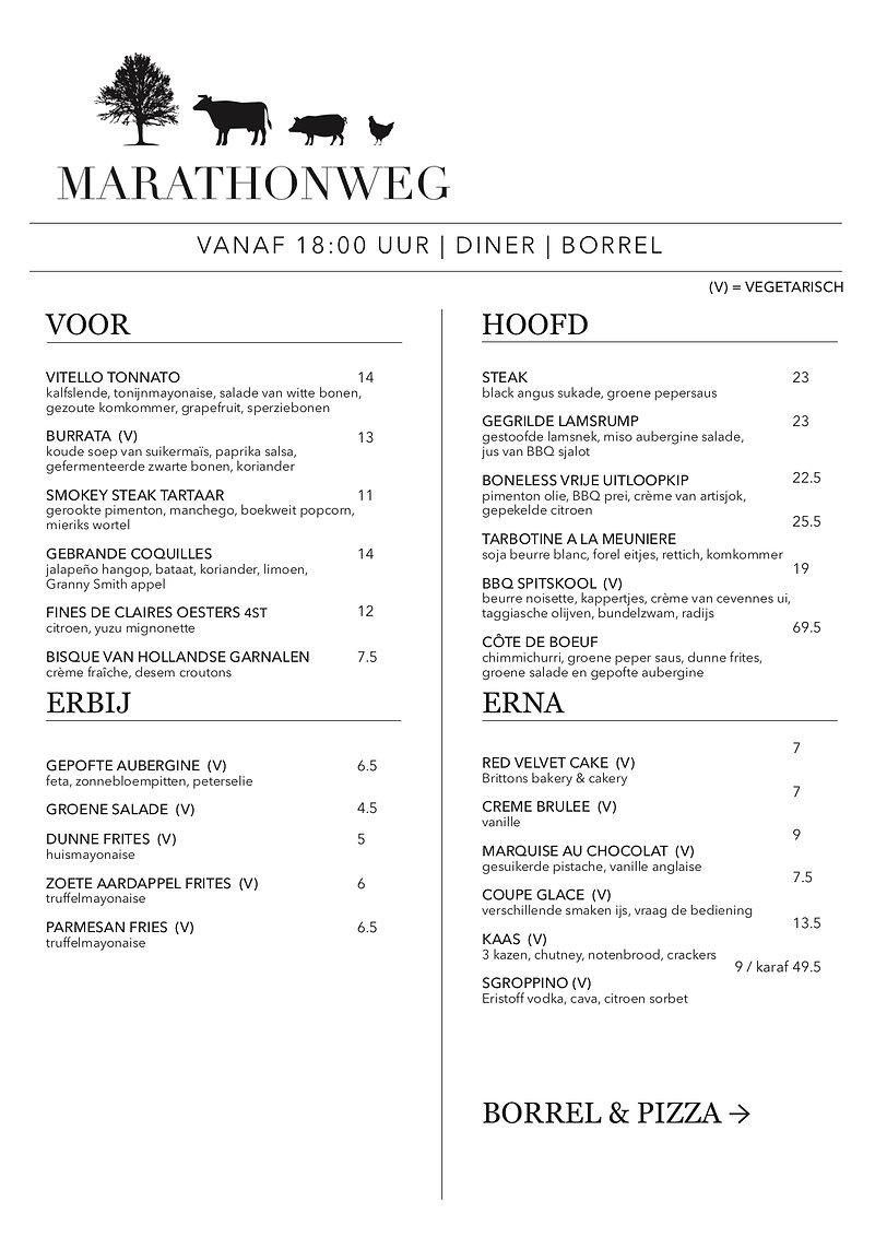 Marathon menu 2021 avond nieuw.jpg