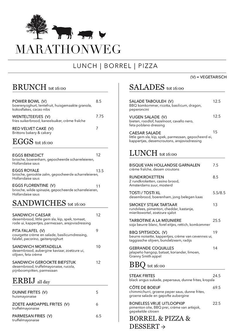 Marathon menu 2021 lunch nieuw.jpg