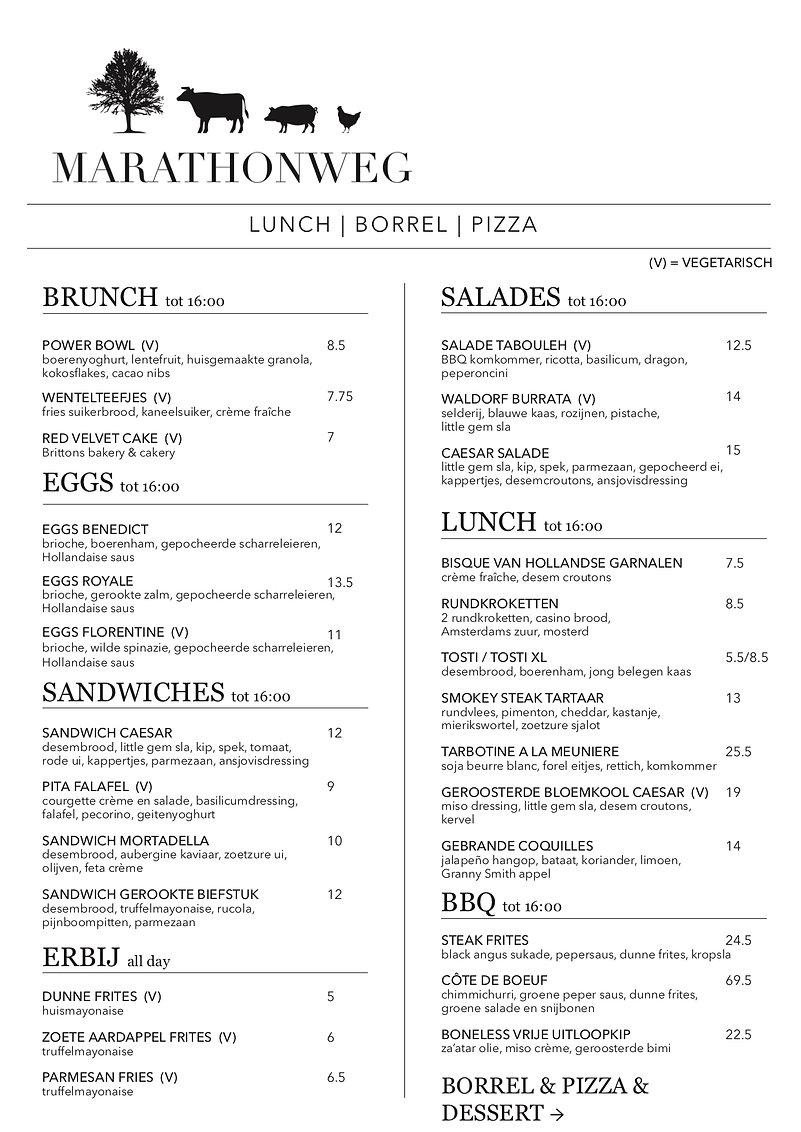 Marathon menu 2021 lunch.jpg
