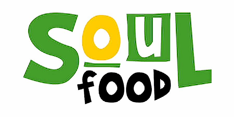 Soul Food Luncheon