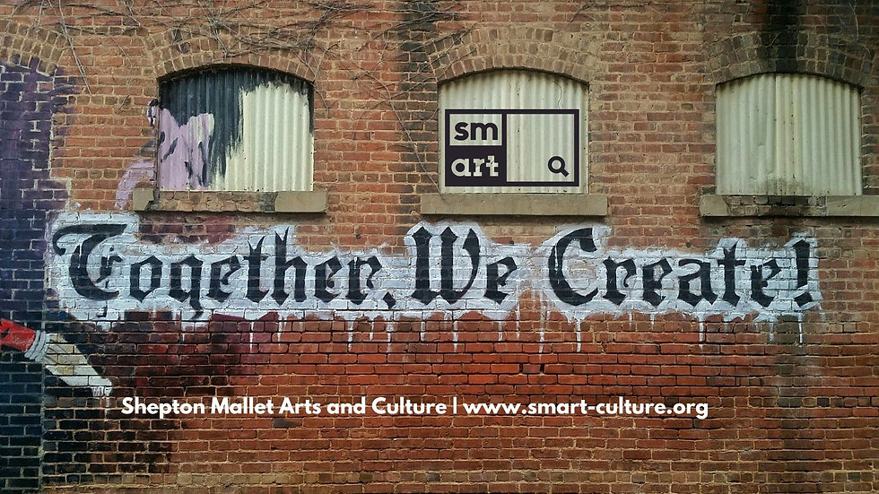 Shepton Mallet Arts and Culture.jpg