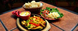 Yolandas-Mexican-Cafe-home-3
