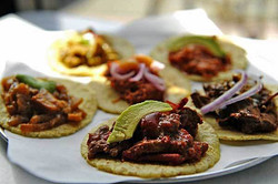 la-jonathan-gold-best-mexican-restaurants