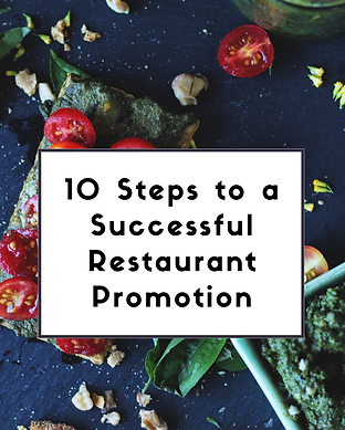 10 steps to a successful promotion.png