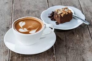 44326734-coffee-and-cake.jpg