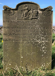 thompson/homeltongravestone.jpg