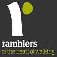 ramblers-logo.png