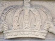crownsmalldetail.jpg