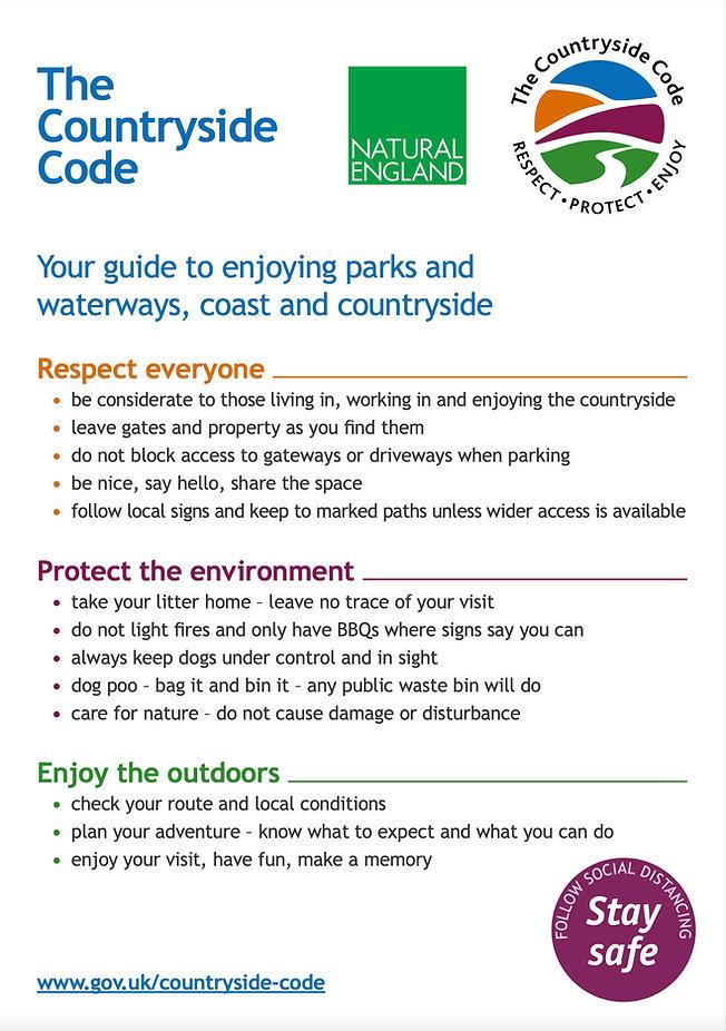 countrysidecode.jpeg