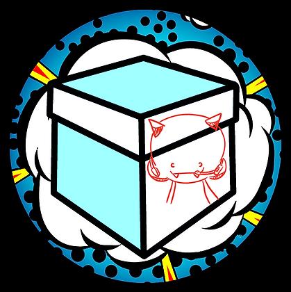 La Box des Confinés