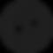 Zenkai_Logo.png