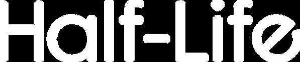HL_Logo_white.png