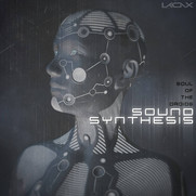 Soul of the Droids EP