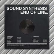 ER022_Sound-Synthesis_SCI-FI_ELECTRO-REC