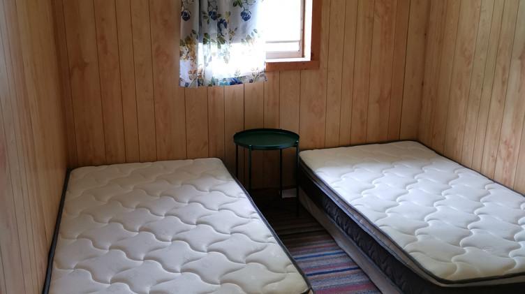 cottage 4 bedroom.jpg