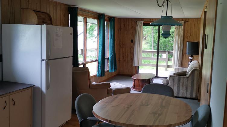 cottage 6 living room.jpg