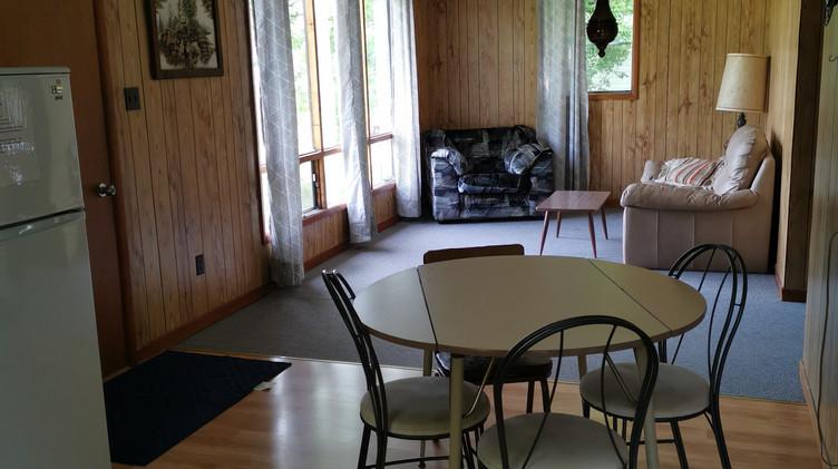 cottage 8 living room.jpg
