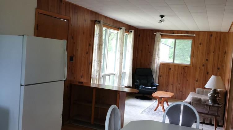 cottage 10 living room.jpg