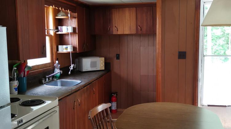 cottage 2 kitchen.jpg