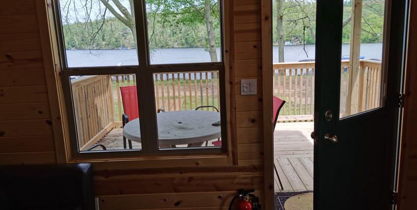 water view deck.jpg