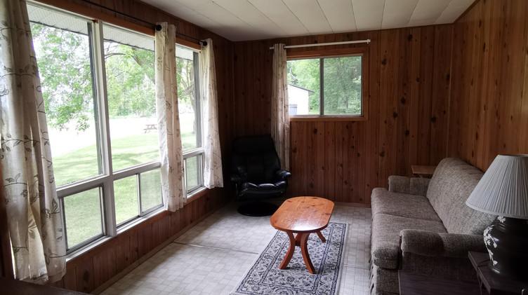 cottage 10 living room 2.jpg