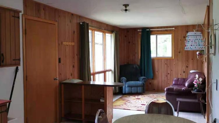 cottage 9 living room.jpg
