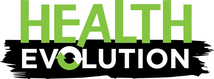 HealthZoneLogoFinal.png
