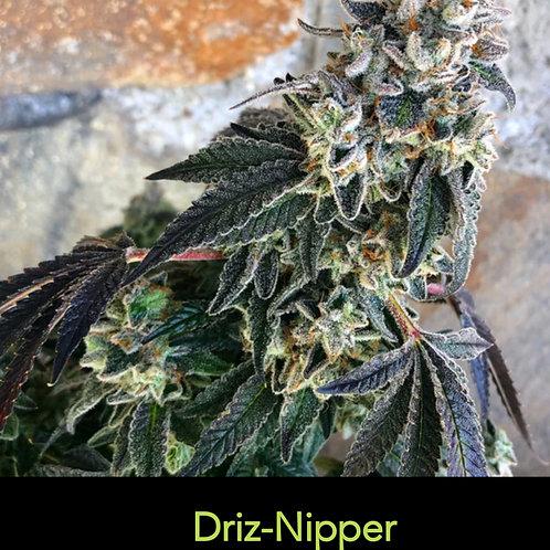 Driz-Nipper