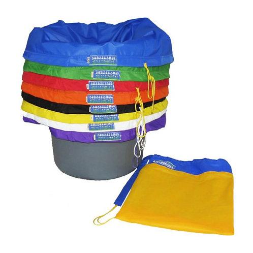 Bubble Bag™ Plant Extraction Kits - 20 Gallon (Large)