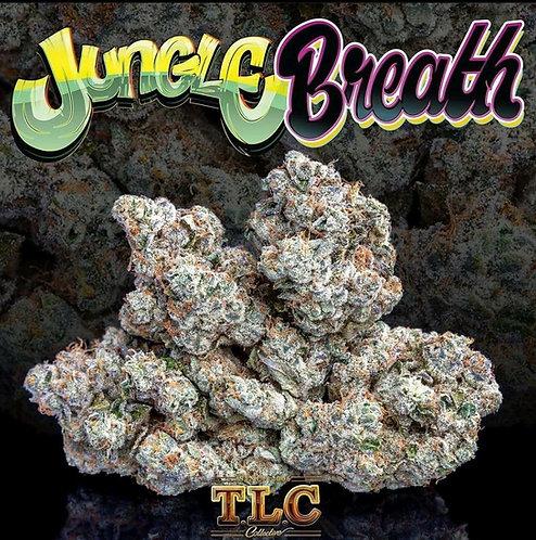 Jungle Breath