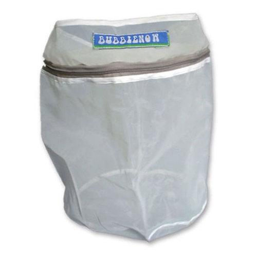 Bubble Now 5 Gallon Inner Bag