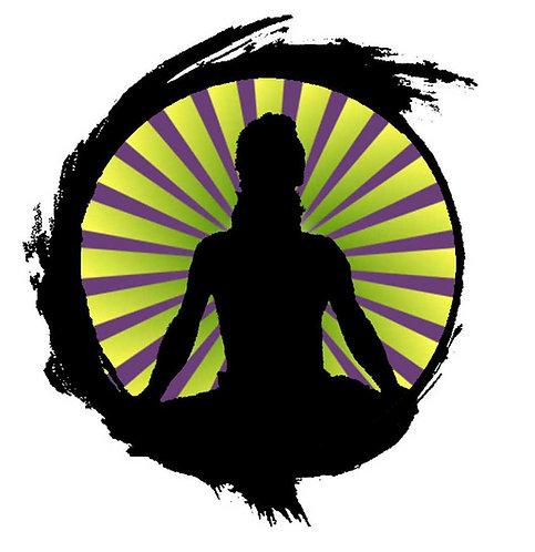 Swami Indica/Tribal African x Malana Cream Hash Plan