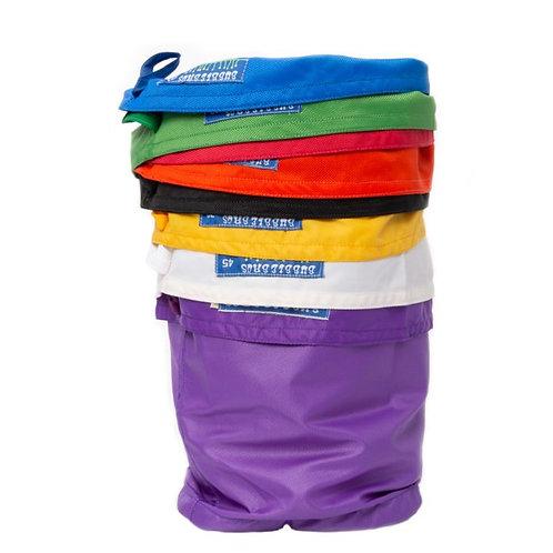 Bubble Bag Lite Kits - 1 Gallon (Small)