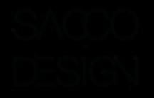 Sacco-Design