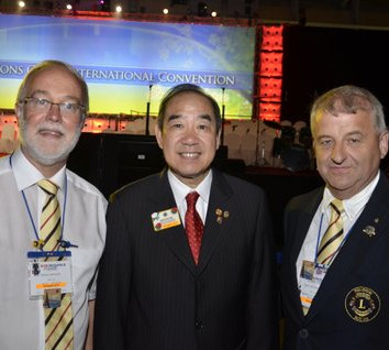 Convention_Lions_Busan_2012_-_n°_012_-_3