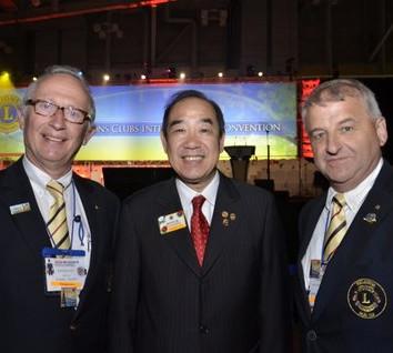 Convention_Lions_Busan_2012_-_n°_011_-_3